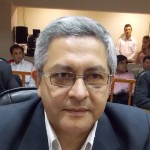 Nestor Ricardo Rosales